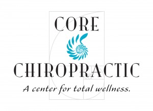 Business.Card.Core.Chiro_1 [Converted]